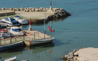 NOTA PRENSA: ACNCV nueva normativa de puertos que permite prorrogar las concesiones