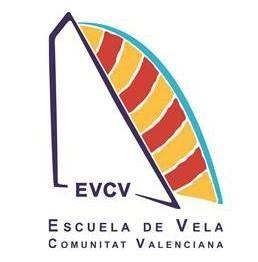 logo evcv 2