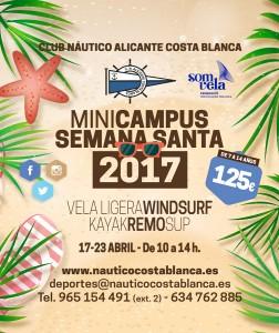 mini_campuea_semana_santa_2017-01