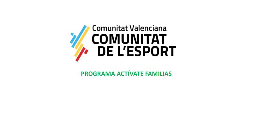 Programa-Activate-Familias-centrado