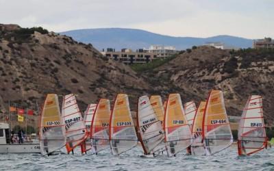 LIV Semana Náutica de Alicante