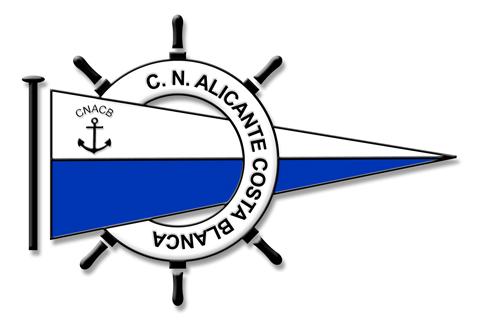 LogoCNACB_Baja